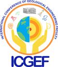 ICGEF 2020