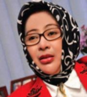 Prof. Dr. Ir. Adjat Sudradjat, MSc