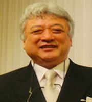 Prof. Tokiyuki Sato